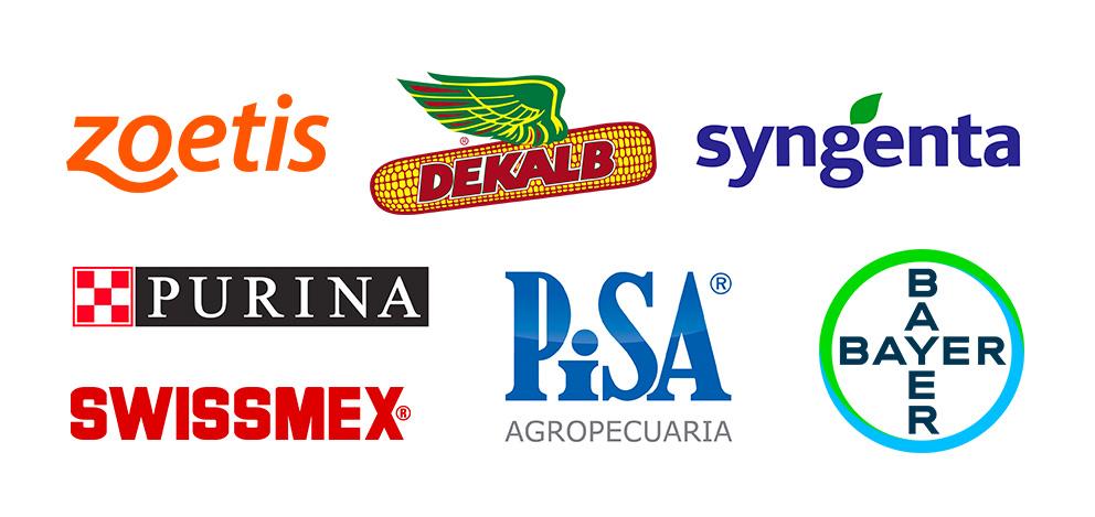 logos-3