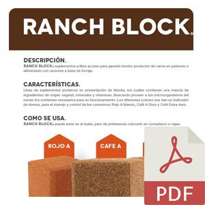 Ranch_block