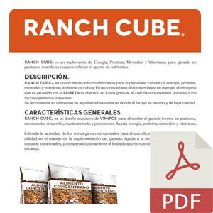 Ranch_cube