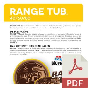 Range_tub