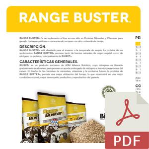 Ranger_buster