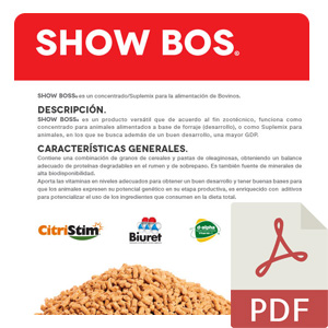Show_bos